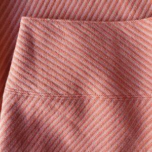 J. Crew Wool Textured Pencil Skirt